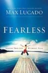 FearlessHB_L